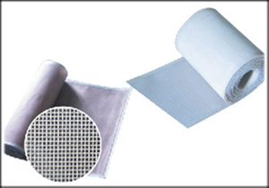 Nylon Filter Mesh Cloth 200 Mesh Filter Rating